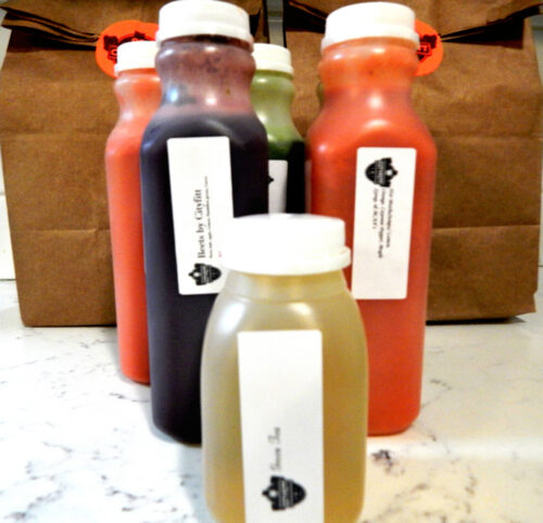Cityfitt Meal Prep Nutrition lose weight los angeles cold pressed juice vegetable fruit beet carrot dandelion kale apple lemon charcoal